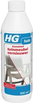 HG Tuinmeubelvernieuwer - 500 ml