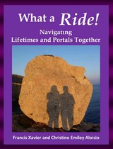 What a Ride!: Navigating Lifetimes and Portals Together