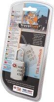 Travelsafe Tsa Reisslot - Cijfer