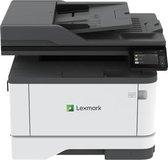 Lexmark MX331adn Laser 600 x 600 DPI 38 ppm A4