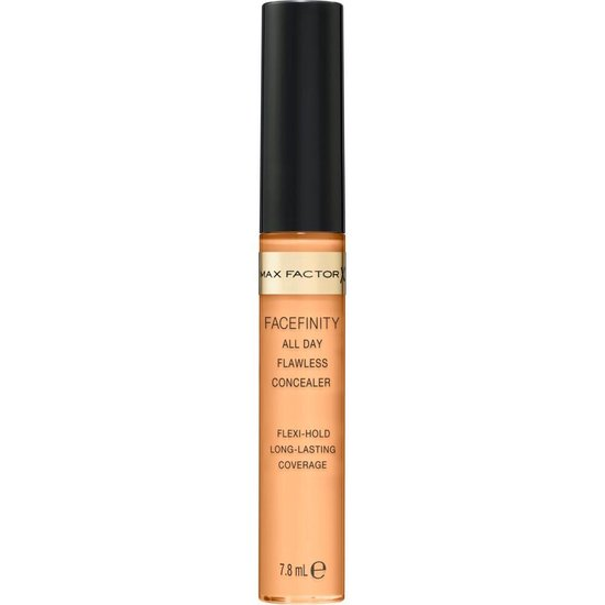Max Factor Facefinity All Day Flawless 70 Medium to Tan Concealer