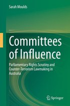 Committees of Influence