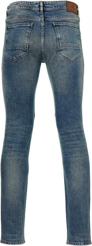Hensen Heren Jeans W33 X L36