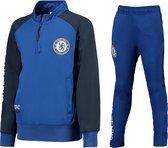 Chelsea FC trainingspak 19/20 senior