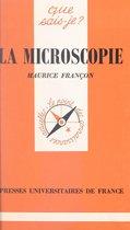 La microscopie