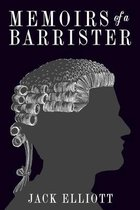 Memoirs of a Barrister