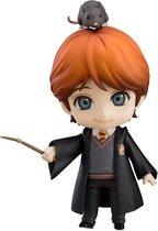 Harry Potter - Ron Weasley Nendoroid Action Figure