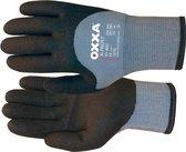 Oxxa X-Frost veiligheidshandschoen 1 paar maat 10/XL