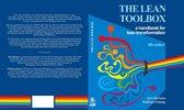 The Lean Toolbox