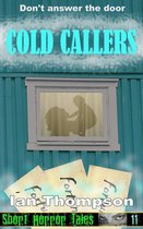 Cold Callers