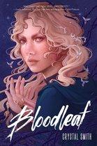 Bloodleaf