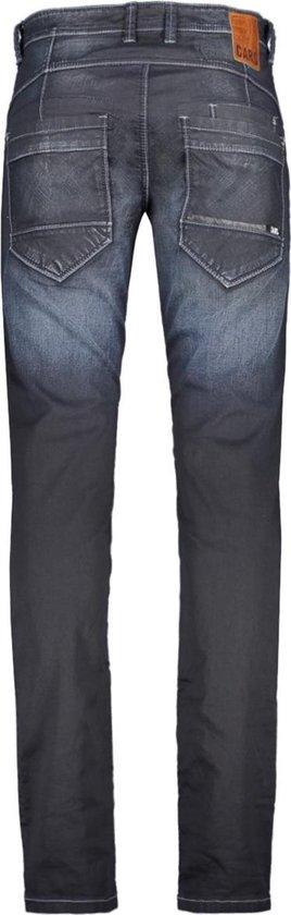 Cars Jeans Heren W34 X L36
