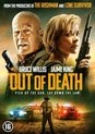 Out Of Death (dvd)