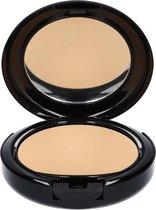 Make-up Studio Face It Cream Foundation - Medium Yellow