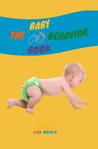 Omslag The Baby Behavior Book