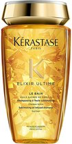Kérastase Elixir Ultime Le Bain Shampoo - 250 ml