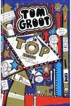 Tom Groot 10 -   Lekker bezig