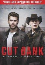 Speelfilm - Cut Bank