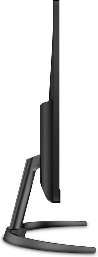 Philips 276E8VJSB - 4K IPS Monitor - 27 inch