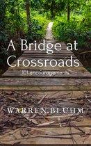 Omslag A Bridge at Crossroads