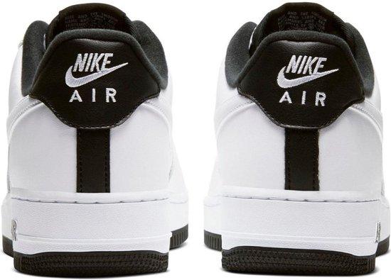 | Nike Air Force 1 '07 Sneakers Maat 42.5 Mannen