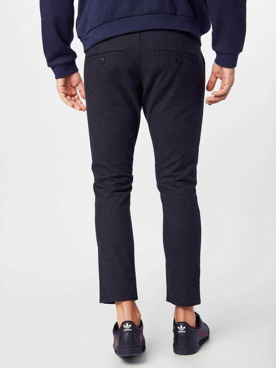 Edc By Esprit Heren Pantalon W33