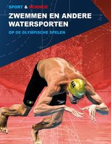 Sport & Science  -   Zwemmen en andere watersporten