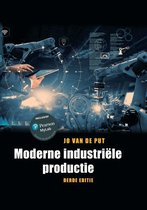 Moderne industriële productie