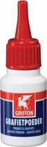 Griffon Grafietpoeder 1233002