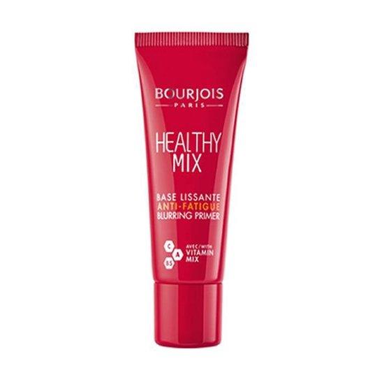 Bourjois HEALTHY MIX PRIMER Universal shade 1 Universeel - kleurloos