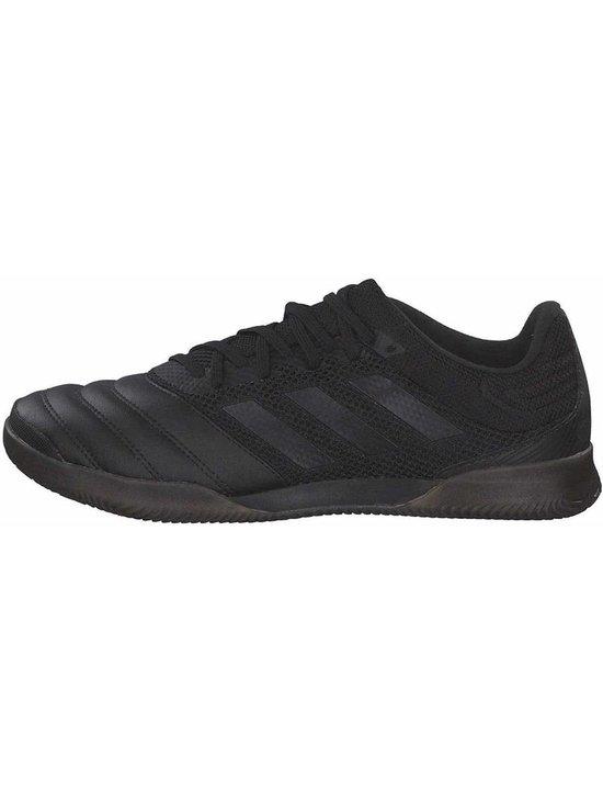 Adidas Copa Sala 20.3 In - Maat 40 YXyzCU
