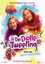 Dolle Tweeling 4