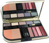 L'Oréal Make-up Beauty Palette - Glamorous by Doutzen Kroes
