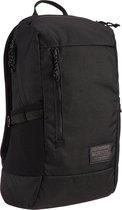 Burton Prospect 2.0 Backpack Volwassenen - One Size