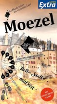 ANWB extra - Moezel