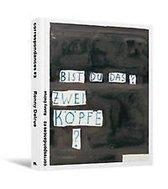 Boek cover Correspondances #2 - ronny delrue van Ronny Delrue