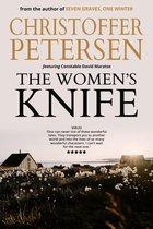 The Women's Knife