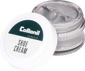 Collonil Shoe Cream / Schoencrème - Licht Grijs - 253