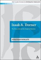Isaak A.Dorner