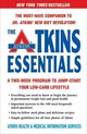 Atkins Essentials