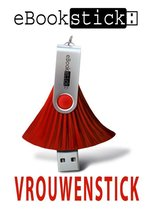 EBookstick - Vrouwenstick