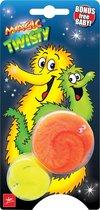 Fun Magic Twisty goochelset voor kinderen