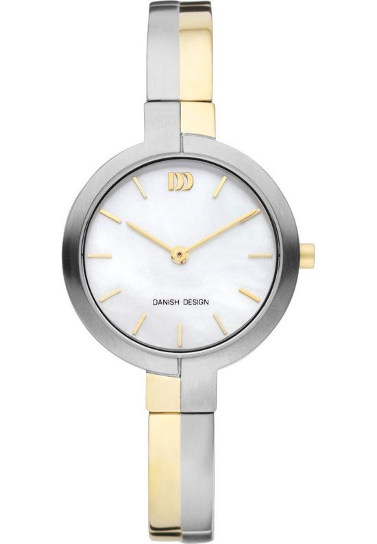 Danish Design Mod. IV65Q1149 – Horloge
