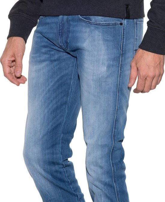Replay Heren Jeans W31 X L34
