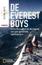 De Everest Boys
