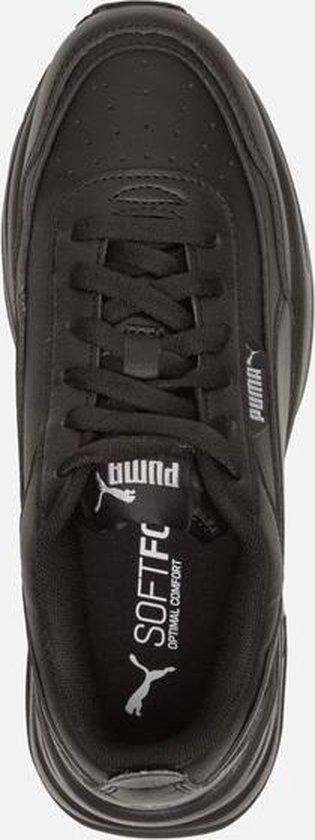 Puma Cilia Mode sneakers zwart - Maat 41