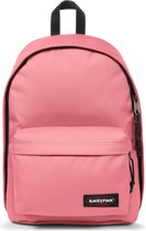 Eastpak Out Of Office Rugzak - Seashell Pink