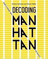 Decoding Manhattan