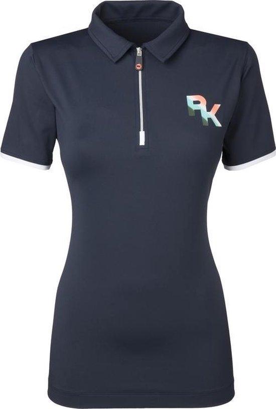 PK International - Divo - Performance shirt
