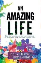 An Amazing Life
